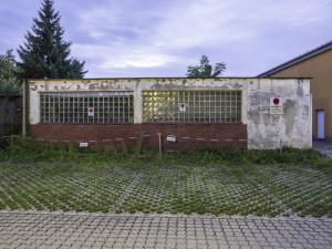 GelichBraunau-am-Inn58