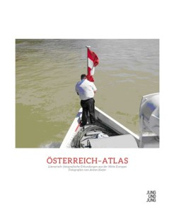 Umschlag-OeAtlas