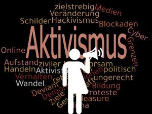 Aktivismus-600x450