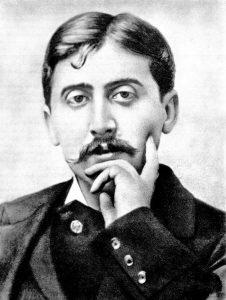 Marcel_Proust_1895